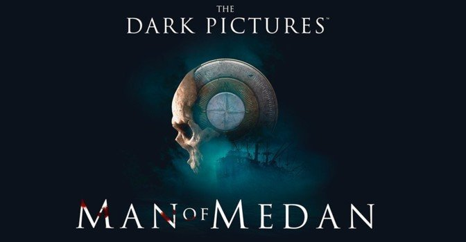 Обзор The Dark Pictures Anthology: Man of Medan