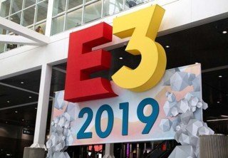 Итоги Electronic Entertainment Expo 2019