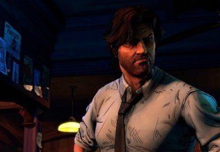 Слух: демку The Wolf Among Us 2 покажут на Summer Game Fest