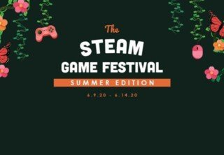 Steam Game Festival и EA Play Live были отложены