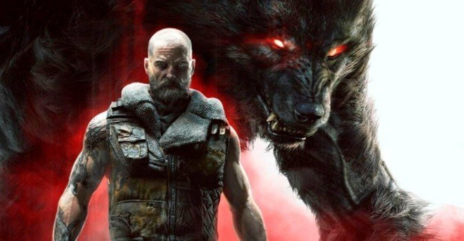 Опубликован синематик Werewolf: The Apocalypse – Earthblood