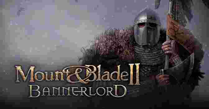 Все патчи Mount and Blade 2: Bannerlord — краткое описание