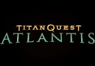 Обзор Titan Quest: Atlantis — плывем в Атлантиду